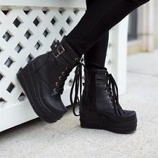 punk_shoes_1