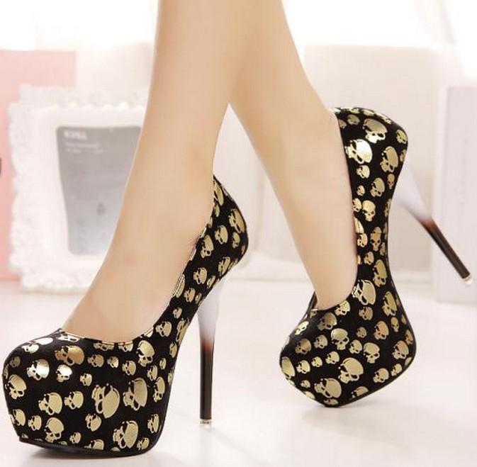 punk_shoes_6