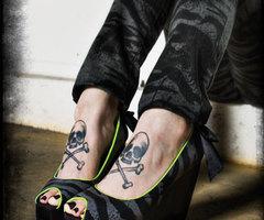 punk_shoes_65