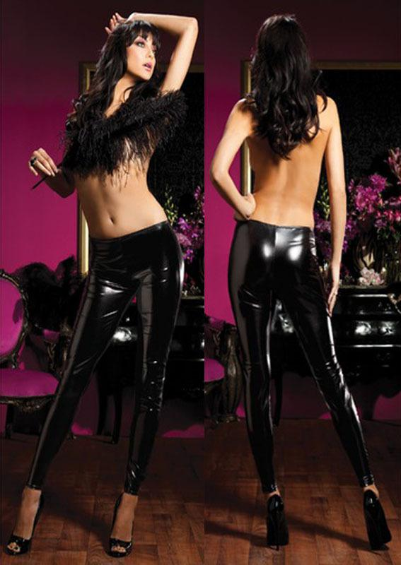 sexy-pants-stretch-patent-leather-trousers
