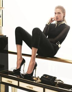guiseppe_zanotti_Fall_winter