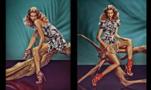 Dior theprettyshoes.com