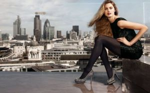 Liujo-FW-2010-Liu•Jo Accessories & Shoes-06