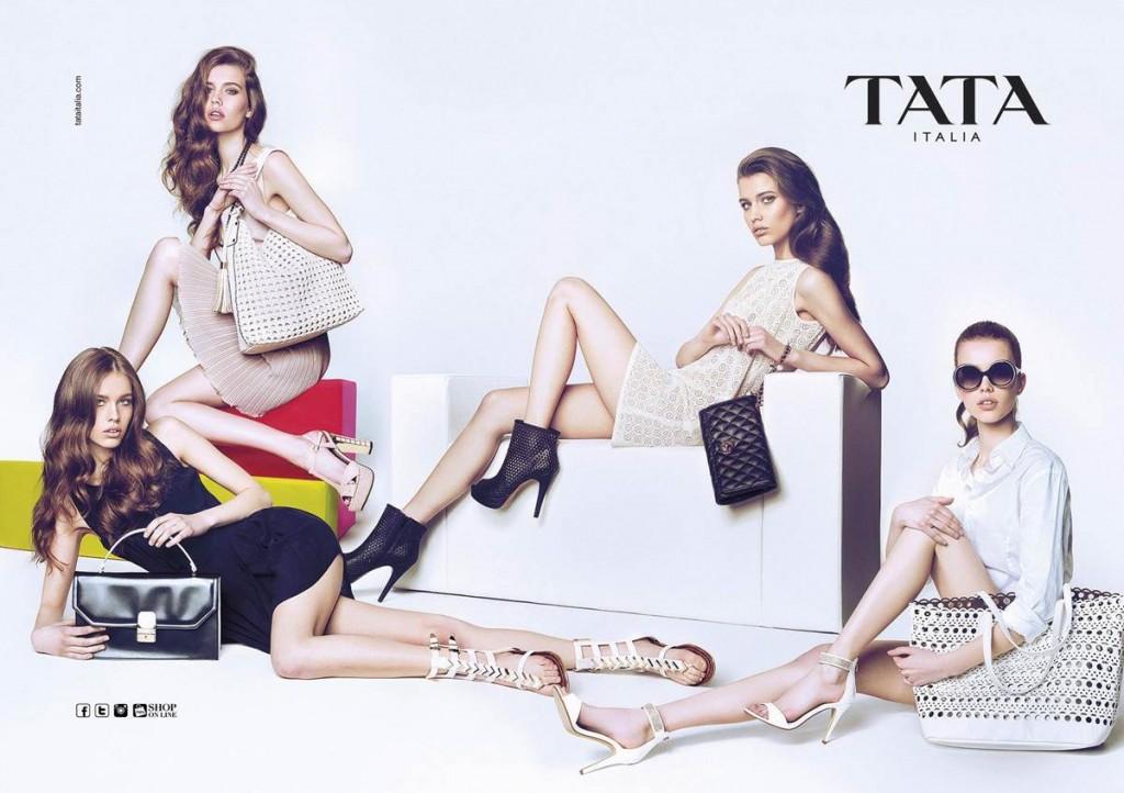 Tata Italia theprettyshoes.com
