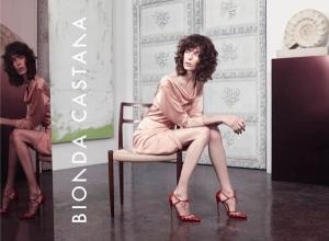 Bionda Castana theprettyshoes.com