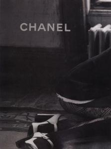 Chanel Theprettyshoes.com