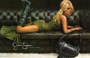 Jessica Simpson Shoes theprettyshoes.com