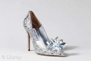 cinderella-designer-shoes