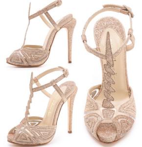 Max-Kibardin-Franca-Glitter-Heels