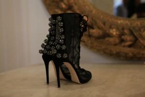 Max-Kibardin-SS-2012-Shoes-Max-Kibardin