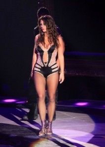 britney-spears-and-max-kibardin-corset-open-toe-ankle-boots-gallery