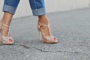 max-kibardin-shoes1