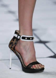 07dailyshoe-jasonwu-blog480-v2