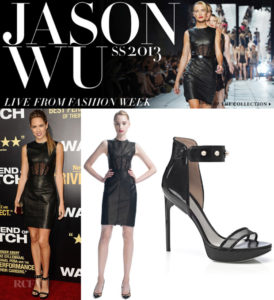 Cody-Horn-in-Jason-Wu