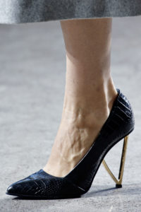 JASON-WU-FALL-2015-SHOES-11