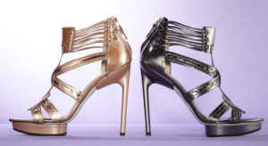 JASON-WU-SHOES