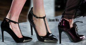 Jason-Wu-Fall-2014-shoes-New-York-Fashion-Week