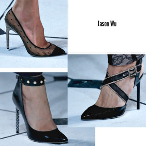 Jason-Wu-Shoes-Spring-2013