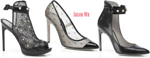Jason-Wu-Spring-2013-shoes