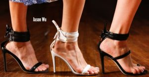Jason-Wu-Spring-2014-Shoes (1)