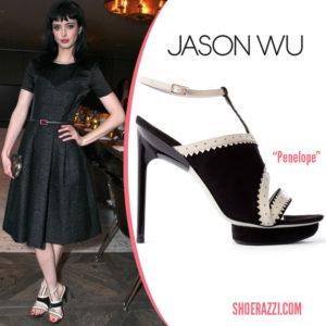 Krysten-Ritter-Jason-Wu-heels