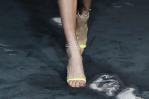 jason-wu-spring-17-shoes